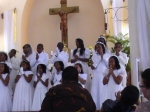 st maarten catholic church holy communion 2013 photos judith roumou (227)