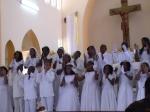 st maarten catholic church holy communion 2013 photos judith roumou (228)