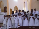 st maarten catholic church holy communion 2013 photos judith roumou (229)