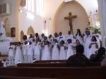 st maarten catholic church holy communion 2013 photos judith roumou (231)