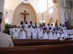 st maarten catholic church holy communion 2013 photos judith roumou (232)