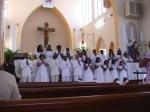 st maarten catholic church holy communion 2013 photos judith roumou (233)