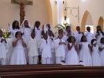 st maarten catholic church holy communion 2013 photos judith roumou (234)
