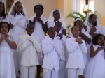 st maarten catholic church holy communion 2013 photos judith roumou (235)