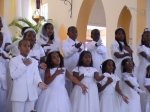 st maarten catholic church holy communion 2013 photos judith roumou (236)