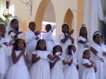 st maarten catholic church holy communion 2013 photos judith roumou (237)