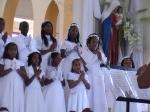 st maarten catholic church holy communion 2013 photos judith roumou (238)