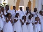 st maarten catholic church holy communion 2013 photos judith roumou (240)