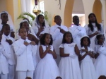 st maarten catholic church holy communion 2013 photos judith roumou (241)