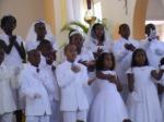 st maarten catholic church holy communion 2013 photos judith roumou (242)