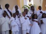 st maarten catholic church holy communion 2013 photos judith roumou (243)