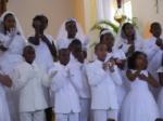 st maarten catholic church holy communion 2013 photos judith roumou (244)