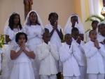 st maarten catholic church holy communion 2013 photos judith roumou (246)