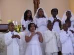 st maarten catholic church holy communion 2013 photos judith roumou (248)