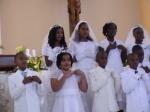 st maarten catholic church holy communion 2013 photos judith roumou (249)