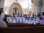 st maarten catholic church holy communion 2013 photos judith roumou (250)