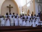 st maarten catholic church holy communion 2013 photos judith roumou (251)