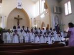 st maarten catholic church holy communion 2013 photos judith roumou (252)