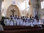 st maarten catholic church holy communion 2013 photos judith roumou (253)