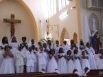 st maarten catholic church holy communion 2013 photos judith roumou (255)