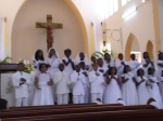 st maarten catholic church holy communion 2013 photos judith roumou (256)