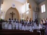 st maarten catholic church holy communion 2013 photos judith roumou (260)