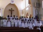 st maarten catholic church holy communion 2013 photos judith roumou (262)