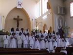 st maarten catholic church holy communion 2013 photos judith roumou (263)