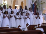 st maarten catholic church holy communion 2013 photos judith roumou (266)