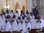 st maarten catholic church holy communion 2013 photos judith roumou (267)