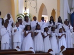 st maarten catholic church holy communion 2013 photos judith roumou (269)