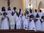 st maarten catholic church holy communion 2013 photos judith roumou (270)