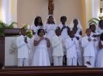st maarten catholic church holy communion 2013 photos judith roumou (271)