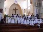st maarten catholic church holy communion 2013 photos judith roumou (275)