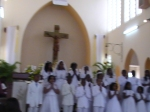 st maarten catholic church holy communion 2013 photos judith roumou (277)