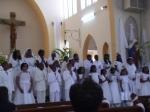 st maarten catholic church holy communion 2013 photos judith roumou (278)