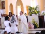 st maarten catholic church holy communion 2013 photos judith roumou (282)