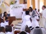 st maarten catholic church holy communion 2013 photos judith roumou (284)