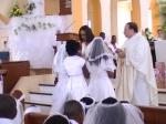 st maarten catholic church holy communion 2013 photos judith roumou (285)