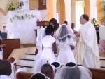st maarten catholic church holy communion 2013 photos judith roumou (286)