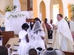 st maarten catholic church holy communion 2013 photos judith roumou (287)
