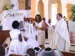 st maarten catholic church holy communion 2013 photos judith roumou (288)