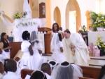st maarten catholic church holy communion 2013 photos judith roumou (289)