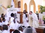 st maarten catholic church holy communion 2013 photos judith roumou (290)