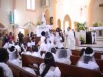 st maarten catholic church holy communion 2013 photos judith roumou (291)
