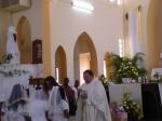st maarten catholic church holy communion 2013 photos judith roumou (292)
