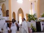 st maarten catholic church holy communion 2013 photos judith roumou (293)