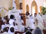 st maarten catholic church holy communion 2013 photos judith roumou (294)