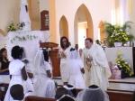 st maarten catholic church holy communion 2013 photos judith roumou (295)