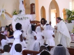 st maarten catholic church holy communion 2013 photos judith roumou (296)